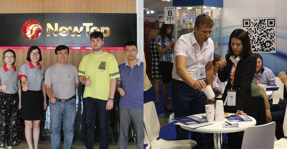прямые поставки и продажи из Китая в Россию станков