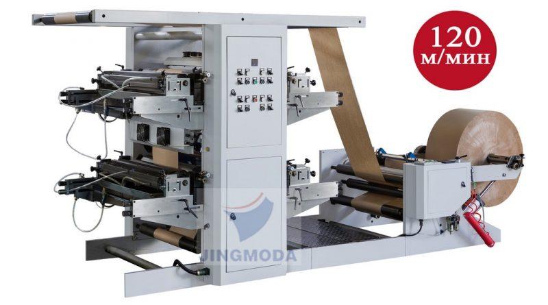 Оборудование для печати, изготовления ручек и прочее