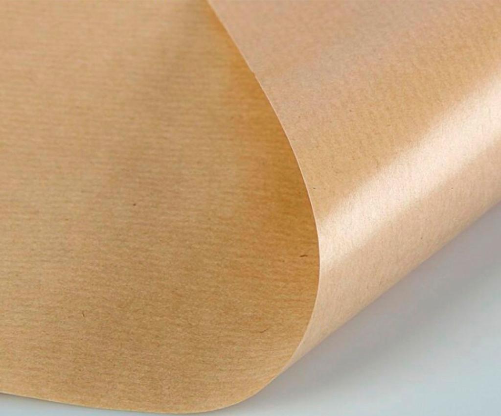 Ламинированный картон для производства стаканчиков